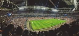 albertohlfrias-experiencias-futbol